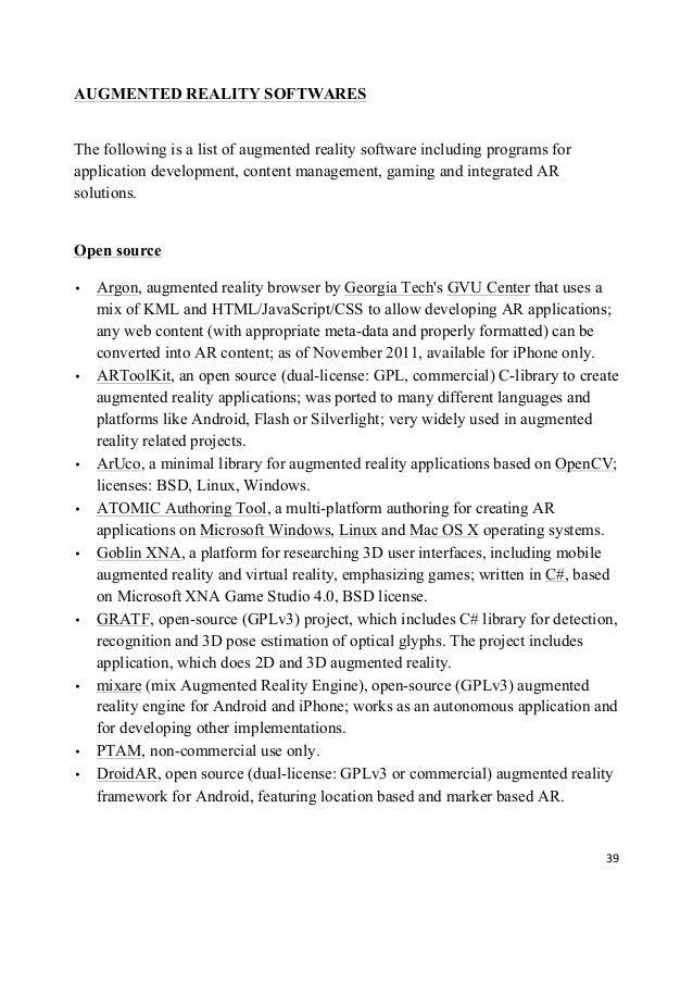 forte ventures case study Accelerating international growth aspen pumps case study events july 2018  insurance dinner july 2018 international dinner news july 2018 inflexion.