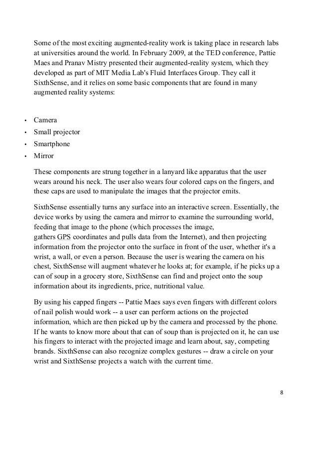 fine pranav mistry cv embellishment professional resume examples