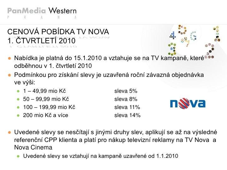 PanMedia_HOTNEWS_2010_01_Cenova_pobidka_Nova.pdf Slide 3