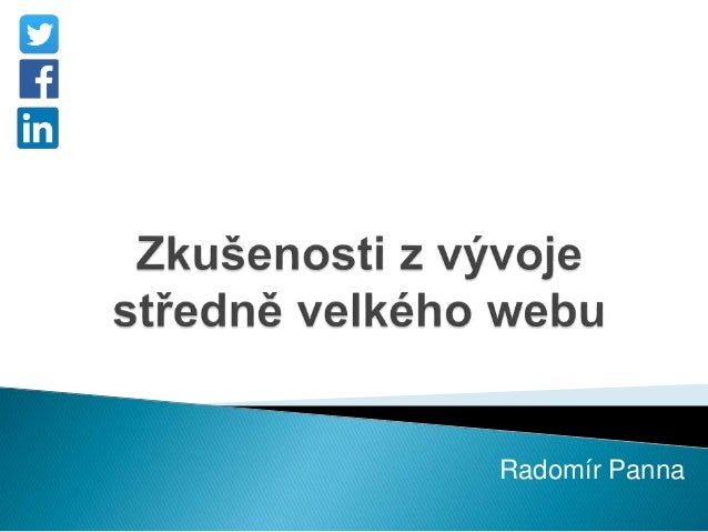 Radomír Panna