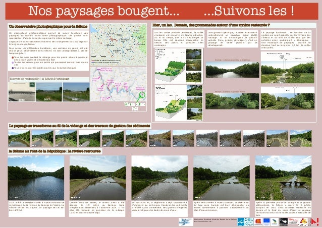 Pont de la République Pont des Biards Base de loisirs Barrage de Vezins Barrage de la Roche Qui Boit l'Autre Café Pont de ...