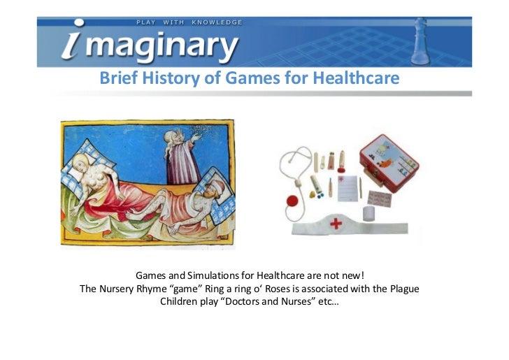 Pannese healthcare Slide 2