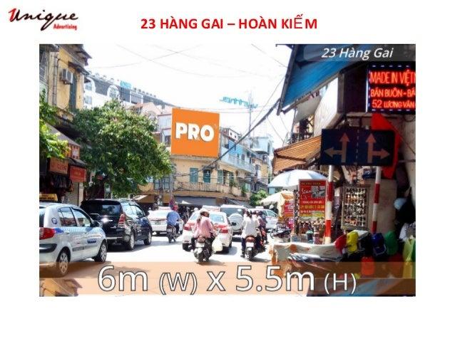 Tây Sơn – Nguyễn Trãi – Royal City THÔNG TIN VỊ TRÍ Giá quảng cáo: 420.000.000 VNĐ/Năm (Chưa bao gồm VAT)