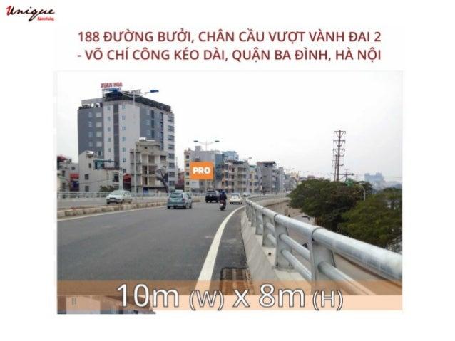 Tây Sơn – Nguyễn Trãi – Royal City THÔNG TIN VỊ TRÍ Giá quảng cáo: 360.000.000 VNĐ/Năm (Chưa bao gồm VAT)