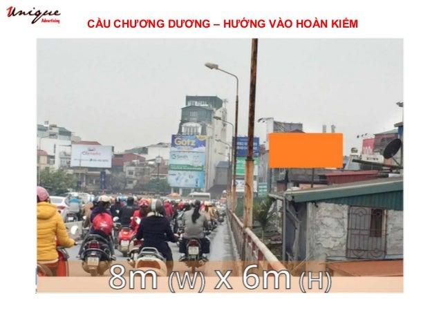 THÔNG TIN VỊ TRÍ Giá quảng cáo: 350.000.000 VNĐ/Năm (Chưa bao gồm VAT)