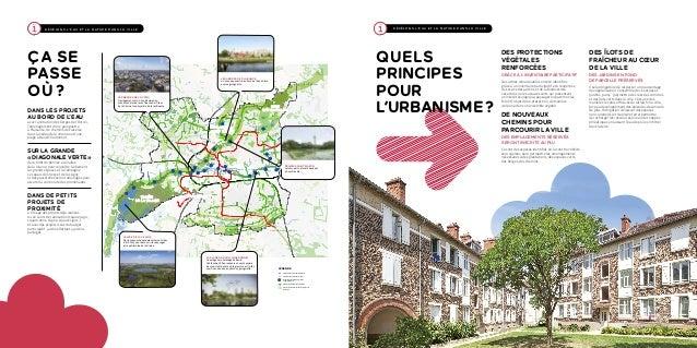 renovation urbaine rennes