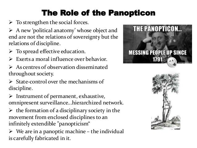 Michel Foucault Panopticon   Assignment Helper Usa also Business Letter Writing Services In Simi Valley2c California  Research Essay Papers