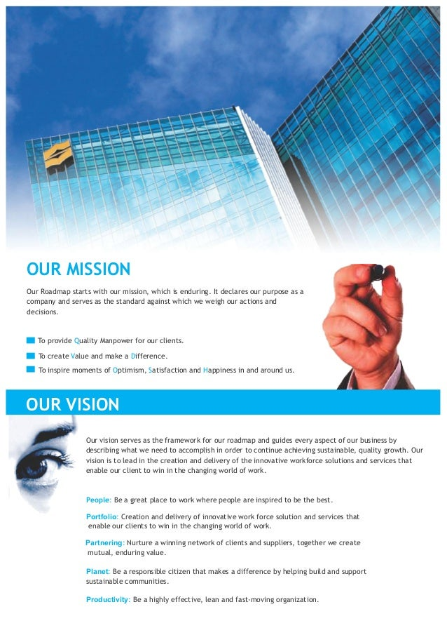 Panoptik Facilities Solution Pvt Ltd-Company Brochure Slide 3