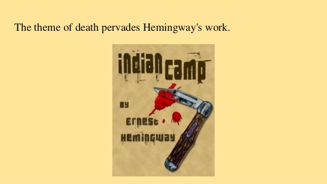 ernest hemingway influence on society Ernest hemingway's reading list for a young writer  the french invasion of  russia, and the impact of the napoleonic era on tsarist society,.