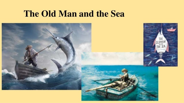 an analysis of the character santiago in the novel the old man and the sea by ernest hemingway About the old man and the sea character list summary and analysis part 1 part 2 part 3 part 4 character analysis santiago manolin marlin character map ernest hemingway biography critical essays hemingway's style themes in the old man and the sea.