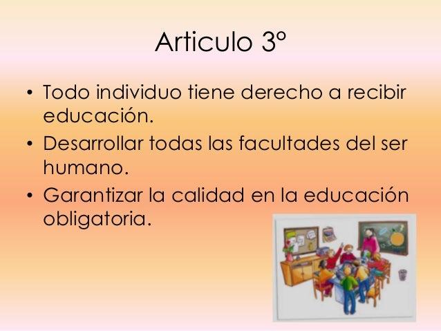 Articulo 2 dela constitucion mexicana yahoo dating 7