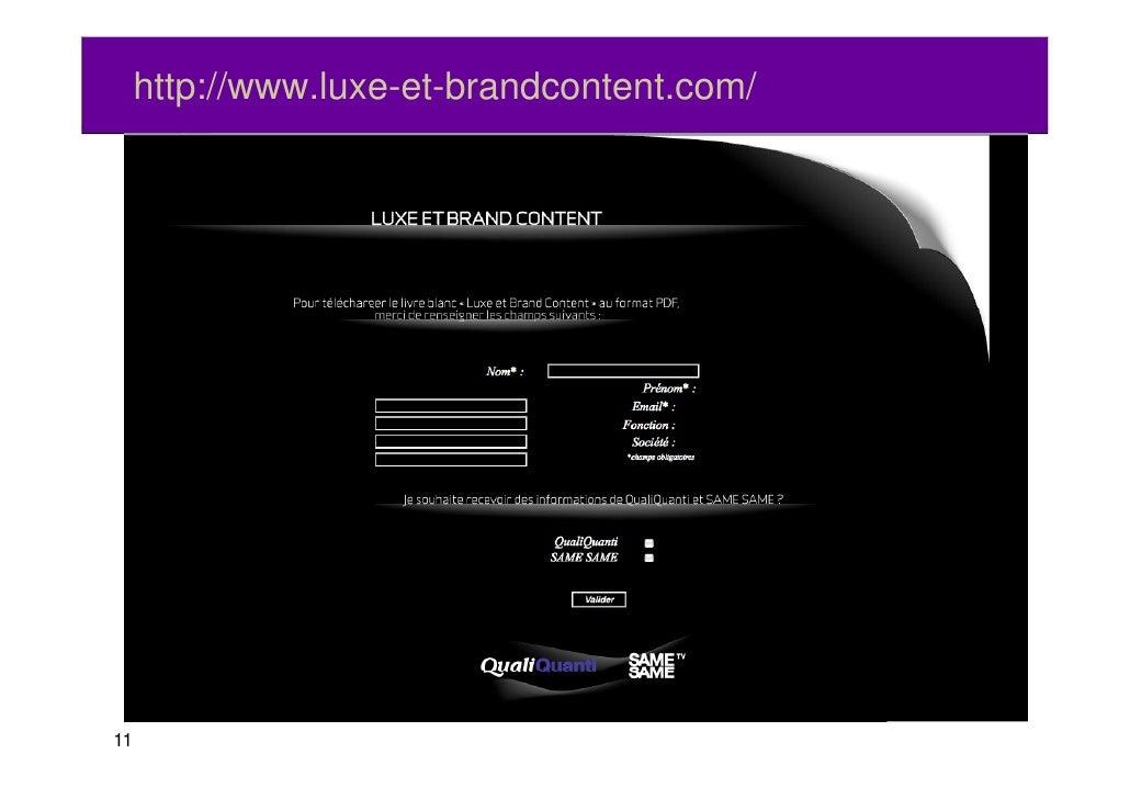 http://www.luxe-et-brandcontent.com/11