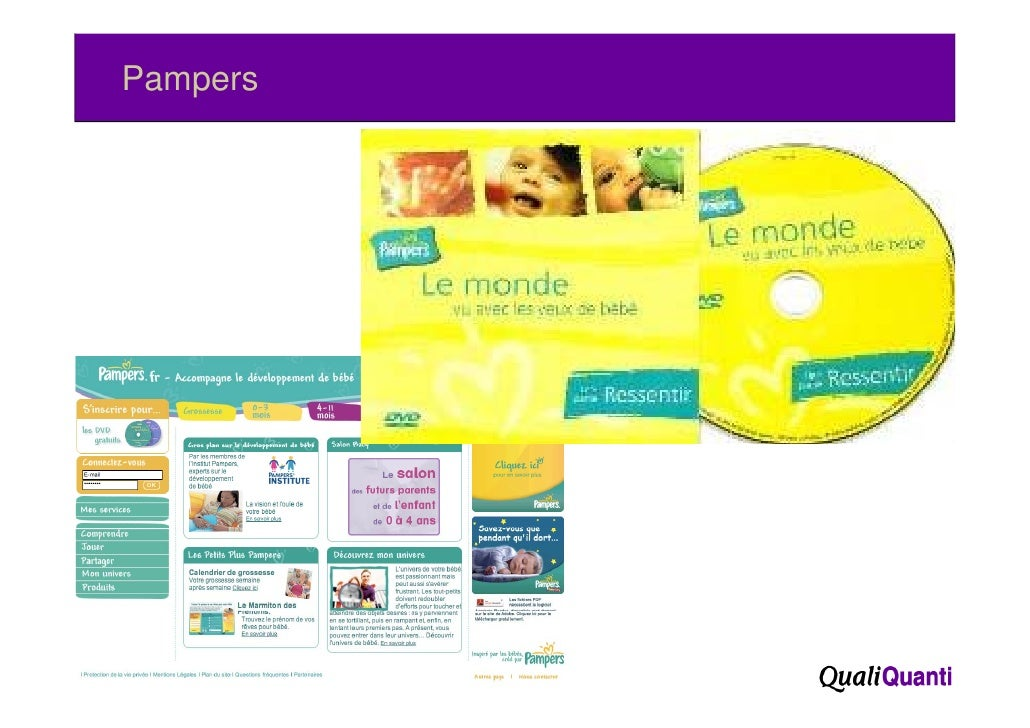Pampers30