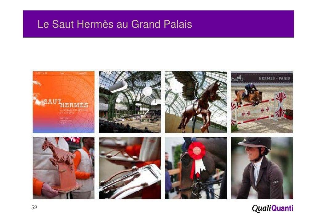 Le Saut Hermès au Grand Palais52