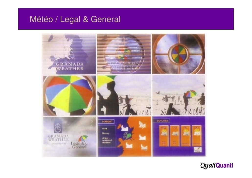 Météo / Legal & General
