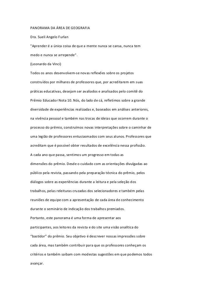 Planurb 3 - lei Operação Urbana Lapa/Brás