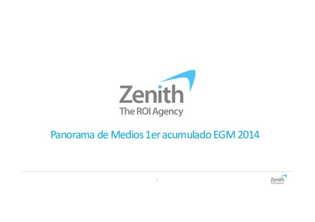 1 PanoramadeMedios1eracumulado EGM2014