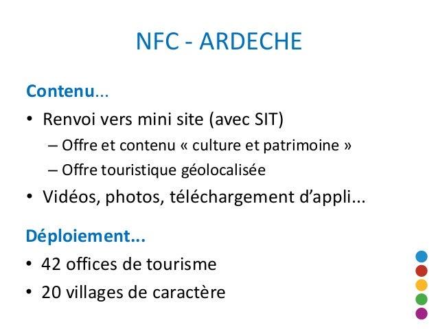 Panorama des outils num riques qui facilitent l 39 accueil sadi mopa big - Office de tourisme biganos ...