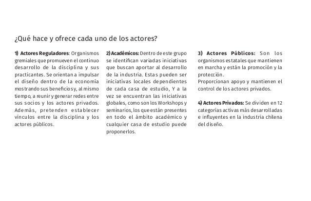 713335e82c 48. Estudios ÁREA INDUSTRIAL Laboratorios ...