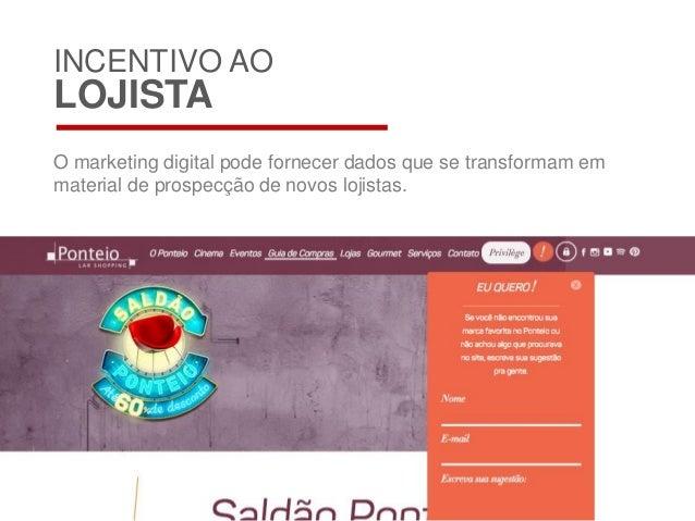 Metodologia do Inbound Marketing: AUTOMAÇÃO DE MARKETING Textos em blogs ou redes sociais, imagens, e-books, infográficos ...