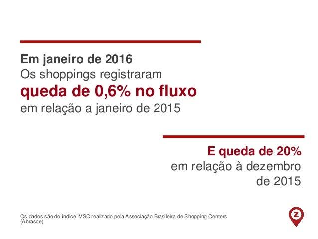 NOVOS HÁBITOS DE CONSUMO EMPODERAMENTO DO CONSUMIDOR NOVA JORNADA DE COMPRA