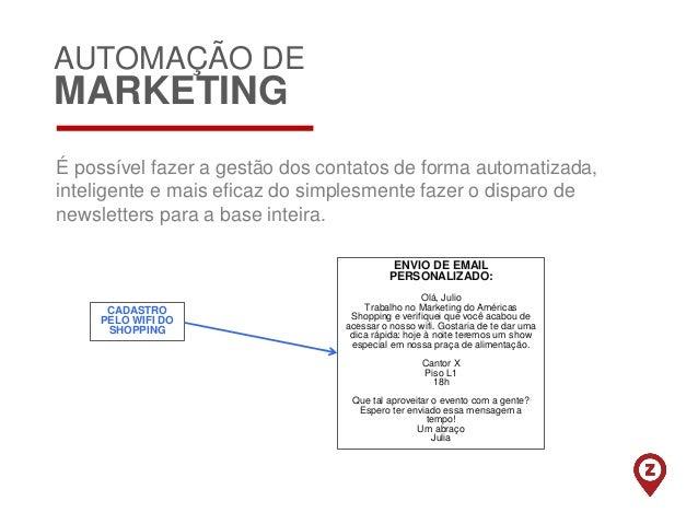 FIQUE POR DENTRO! Acesse nossos conteúdos sobre marketing digital. BAIXE GRÁTIS