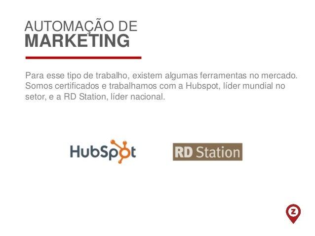 Panorama do Marketing Digital no Mercado de Shopping Centers