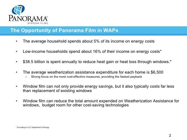 Panorama Wap Presentation0609 Slide 2