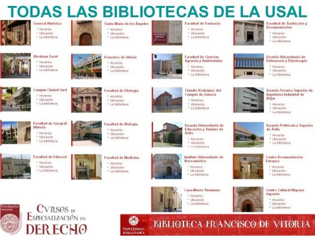 | Ohio State University Libraries