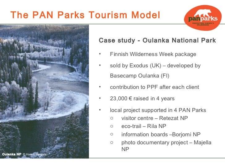 Pan-Europa Foods S.A. Harvard Case Solution & Analysis
