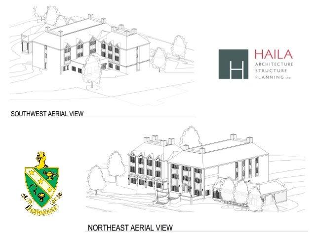 FarmHouse Expansion & Remodel