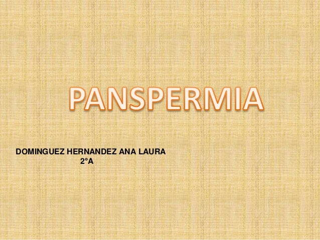 DOMINGUEZ HERNANDEZ ANA LAURA 2°A