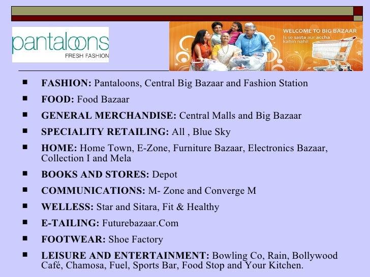 pantaloons retailing and star member Pantaloon retail office photos on glassdoor pantaloons.