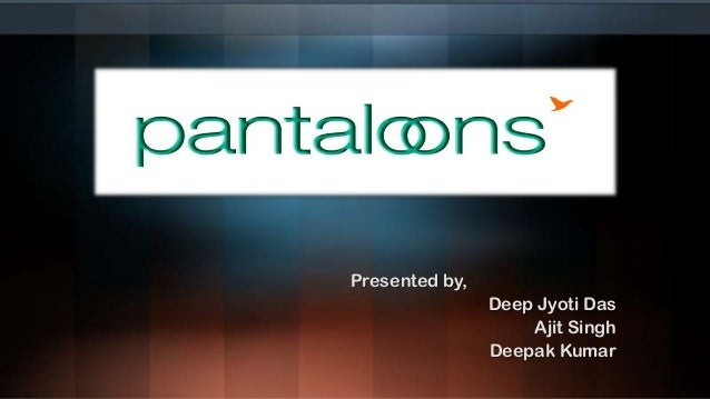 Presented by,                Deep Jyoti Das                    Ajit Singh                Deepak Kumar