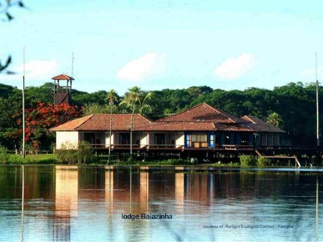 bateau-hôtelbateau-hôtel cortesia de Souza Branco