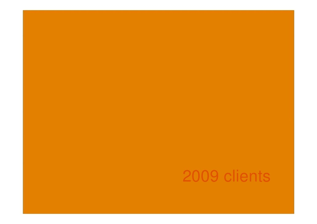 Djarum Super Adventurace 2008  We truly enjoyed our involvement in Djarum Super's latest brand         y j y              ...