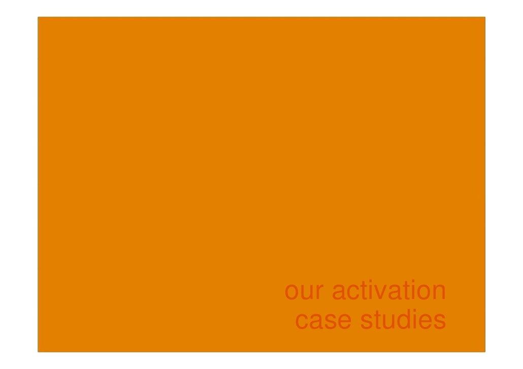 ARTVERTISING. ARTVERTISING Arts and Advertising, a potent mixture                               Advertising          mixtu...