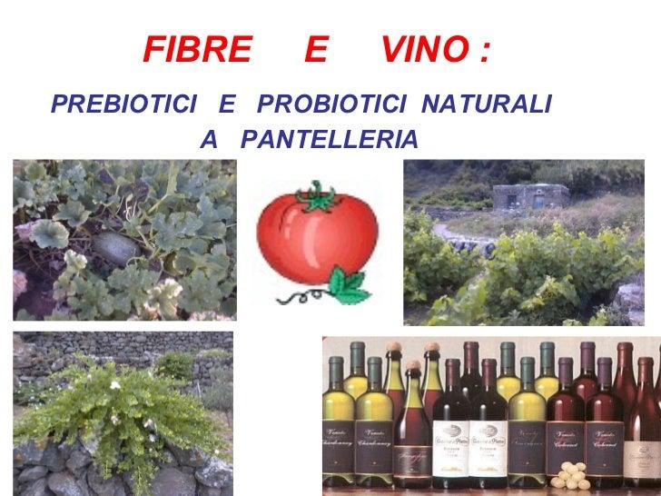 Pantelleria l isola della dieta mediterranea roma camera for Deputati camera numero