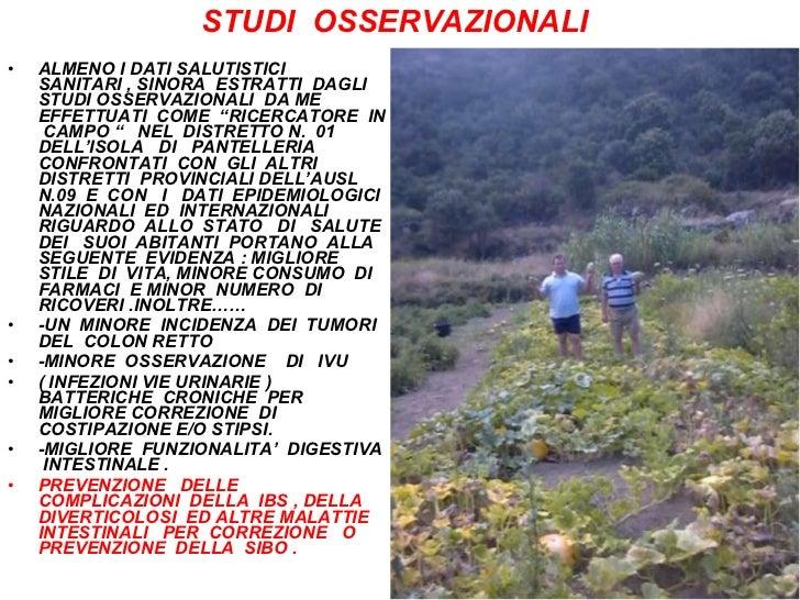Pantelleria l isola della dieta mediterranea roma camera for Numero deputati