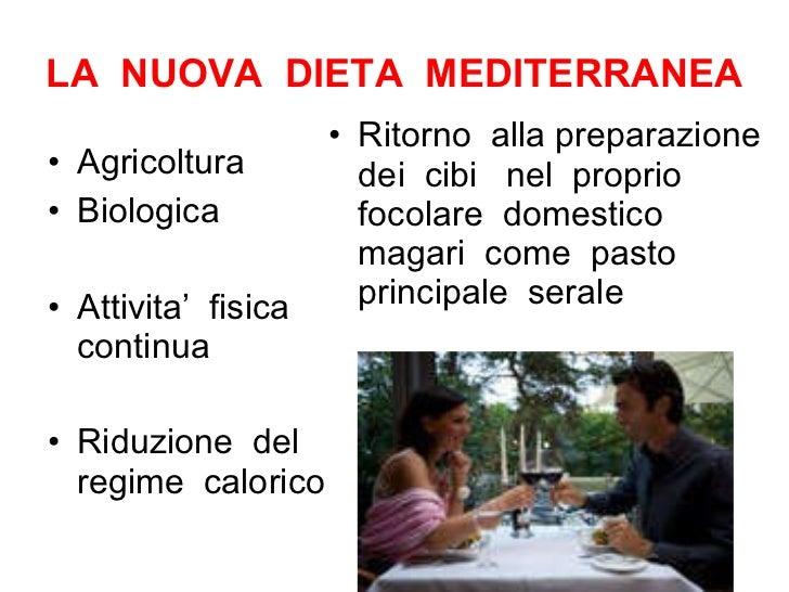 Pantelleria l isola della dieta mediterranea roma camera for Indirizzo camera dei deputati roma