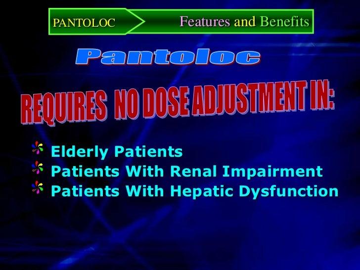For Peptic Ulcer Treatment For Erosive Esophagitis   For H Pylori EradicationFor HeartburnFor Other SymptomsAssociated wit...