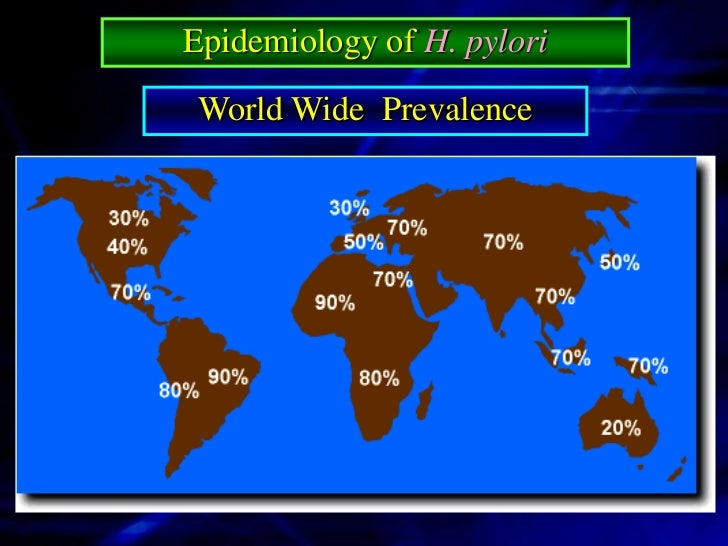 PUD Prevalence          Who May Develop an Ulcer ?   Ulcer can develop at any age, but it israre among teenagers and uncom...