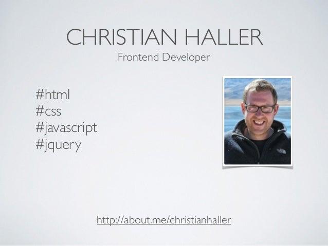 Globetrotter @ E-Commerce Hacktable HH Slide 2