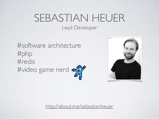 Globetrotter @ E-Commerce Hacktable HH Slide 3
