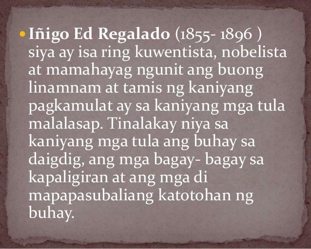 tula ng amerikano Ang wika ng mga amerikano the language of the americans ang wikang tagalog the tagalog language utterance verb  wika to express verbally to utter.