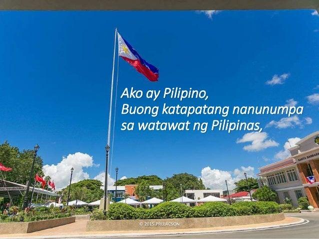 Ako ang lahat ng mga pangangailangan ng ina kahit na ito bawal - 5 2