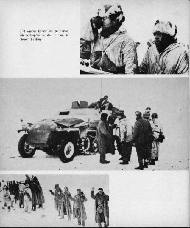 """Panzergrenadierdivision """"Großdeutschland"""""""