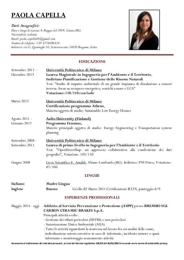 Dissertation sur la guerre froide pdf