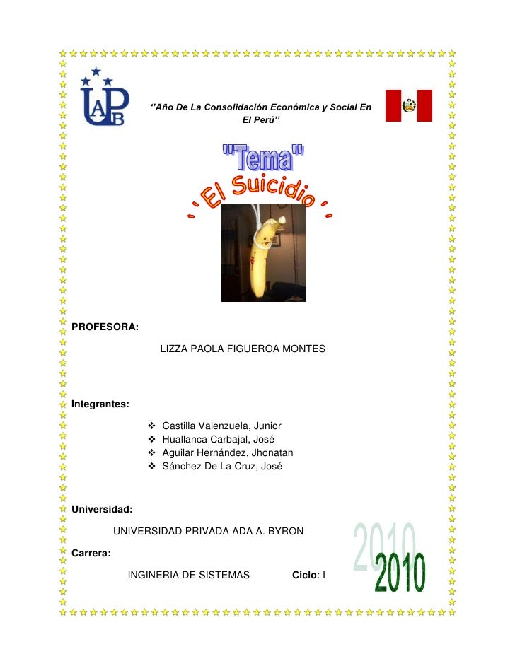 5651565405<br />3638550135890<br />''Año De La Consolidación Económica y Social En El Perú''<br />2269490393700<br />PROFE...
