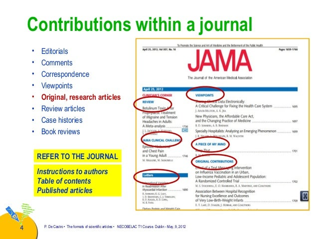 Homework help essays oramanageability.com